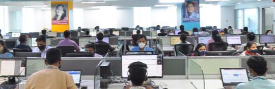 HealthNet Global Ltd